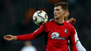 Der VfB Stuttgart steht kurz vor der Verpflichtung eines neuen Rechtsverteidigers. Laut kicker wird Pascal Stenzel für eine Saison vom SC Freiburg...