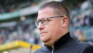 Bei Borussia Mönchengladbach kommt ein neuer Trainer. Und mit ihm ein neues System, eine neue Philosophie und damit neue Anforderungen an die Spieler. Wie...