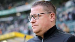 Borussia Mönchengladbach wildert in der Nachwuchsabteilung von Borussia Dortmund: Wie die Siegener Zeitung berichtet, wechselt Mittelfeldspieler Tim Luca...