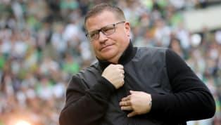 Bei Borussia Mönchengladbach hat die Vorbereitung an Fahrt aufgenommen. Marco Rose ist bereits voll im Arbeitsmodus und lässt seine Spieler kräftig...