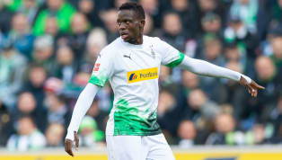 ning Arsenal are ready to send Granit Xhaka back to Borussia Mönchengladbach on loan in January -in order to help seal a deal for midfielder Denis Zakaria....