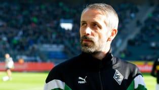 In den letzten Wochen schaffte esBorussia Mönchengladbachmit viel Leidenschaft und Willen, verletzungsbedingte Ausfälle von wichtigen Spielern zu...