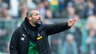 Am zwölften Spieltag der Bundesliga trifftBorussia Mönchengladbachin der Hauptstadt aufUnion Berlin. In der Tabelle befinden sich die Eisernen mit 13...