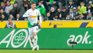 Marco Rose kann aufatmen. Vor demBundesliga-Heimspiel gegenMainz 05drohte dem Gladbacher-Trainer der Worst Case in der Defensive, allerdings gab der...