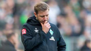 Beim SV Werder Bremen war man mit großen Ambitionen in die Saison gestartet und träumte vom internationalen Geschäft. Nach 22 Spieltagen sieht die Realität...