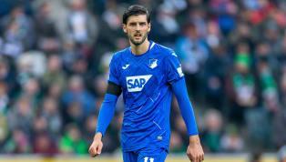 Im Mittelfeld der TSG Hoffenheim ist Florian Grillitsch unverzichtbar - doch wie lange bleibt er der TSG noch erhalten? Zwei Klubs aus derPremier...