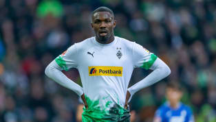 Borussia Mönchengladbach feierte am Samstagnachmittag beim FC Augsburg einen hart erkämpften 3:2-Auswärtserfolg. Torjäger Marcus Thuram hatte gegen die...