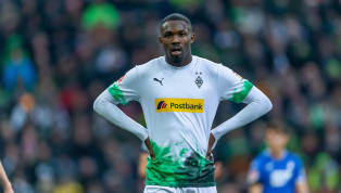 Liverpool are interested in BorussiaMonchengladbach striker Marcus Thuram, after the 22-year-old's impressive maiden season in the Bundesliga. Thuram joined...