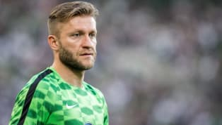 Verzicht auf Gehalt: Blaszczykowski will im Januar zu Wisla Krakau zurückkehren