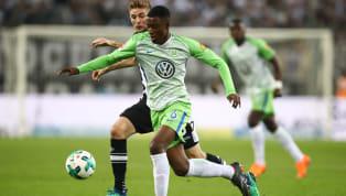 Wie erwartet, verlässtRiechedly Bazoer denVfL Wolfsburg. Der ehemalige niederländische Nationalspieler zieht es zurück in die Heimat zuVitesse Arnheim...