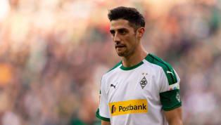 Nach einer langen Verletzungspause möchte Lars Stindl, Kapitän von Borussia Mönchengladbach, so schnell wie möglich wieder spielen. Trainer Marco Rose...