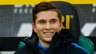 Was in den letzten Tagen medial angekündigt wurde, hat der1. FC Kölnnun offiziell bestätigt:Elvis Rexhbecaj wird den Aufsteiger mit sofortiger Wirkung...