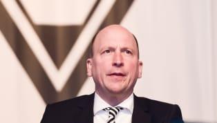 Borussia Mönchengladbachs Geschäftsführer Stephan Schippers sprach im Interview mit der Rheinischen Post über die Identität, Vereinsphilosophie und...
