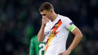 Impegno europeo per laRomache questa sera ha affrontato il Gladbach nel quarto turno della fase a gironi di Europa League. Queste le pagelle dei...