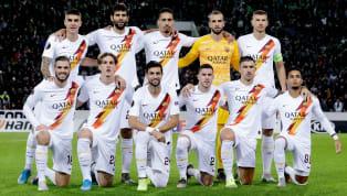 La Roma ha l'obbligo di dimenticare il ko subito in Germania, nella quarta giornata di Europa League, contro il Borussia Monchengladbach. Altro errore...