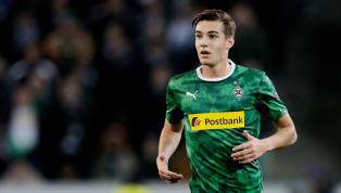 Florian Neuhaus hat seinen Vertrag bei TabellenführerBorussia Mönchengladbachvorzeitig verlängert. Der Mittelfeldspieler unterzeichnete am Dienstag ein...