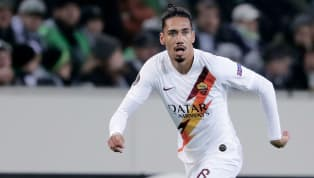 Out Both AS Roma and AC Milan have issued a ban on Corriere dello Sport, in response to a racially insensitive headline fromItalian newspaper regarding...