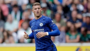 Chelsea midfielder Ross Barkley has claimed to have learned from his off-field transgressions after being criticised by manager Frank Lampard. The England...