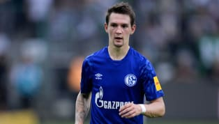 Mit einem knappen Budget musste Jochen Schneider, Schalkes neuer Sportvorstand nach Christian Heidel, in seine erste Transferphase gehen. Es galt mit der...
