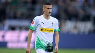 Mittelfeldstratege László Bénes gehört zu den Gewinnern der bisherigen Saison beiBorussia Mönchengladbach. Nach seiner Leihe beim Zweitligisten Holstein...