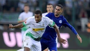 News Das Warten hat ein Ende! Am Freitagabend startet die Bundesliga mit einem Traditionsduell in die Rückrunde. Der FC Schalke 04 hat den Tabellenzweiten...