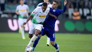 Am Freitagabend wird um 20.30 Uhr die Rückrunde der Bundesliga-Saison 2019/20 eröffnet. Mit der brisanten Partie zwischen Schalke 04 und den Gästen von...