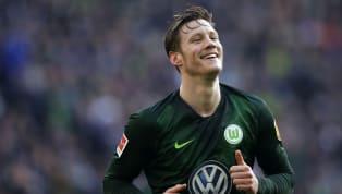 Wout Weghorst avancierte nach seinem Wechsel in dieBundesligazur Lebensversicherung desVfL Wolfsburgund ballerte die Wölfe in der vergangenen Saison...