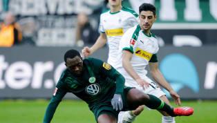 Am Sonntagnachmittag empfängt derVfL Wolfsburgzuhause den aktuellen TabellenführerBorussia Mönchengladbach. Während die Gastgeber unter der Woche mit...