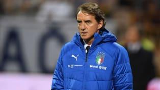 L'Italia non smette di stupire e vuole allungare la striscia di vittorie consecutive contro l'Armenia, dopo il netto 3-0 rifilato alla Bosnia. Per Roberto...