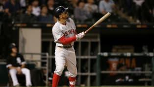 Uno de los aspectos más glamorosos de las Grandes Ligas son las millonarias extensiones laborales que firman las estrellas del béisbol con sus equipos. Es una...