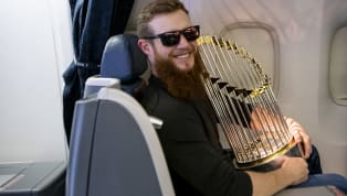 """The Craig Kimbrel-to-Boston connection has ended after Red Sox Chairman Tom Werner stated that it was """"extremely unlikely"""" that the 30-year old relief pitcher..."""