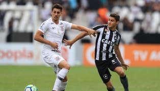 No próximo sábado (17), aSérie A do Brasileirãochega à sua rodada 15, jornadaque reserva um interessante duelo de estilos entre Corinthians e Botafogo....