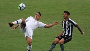 No dia 14 de julho, quando o Corinthians venceu o CSA, pelo Campeonato Brasileiro, em sua primeira partida após a parada da Copa América, Ralf entrou em...