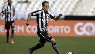 Ainda não sabemos como será a 'aventura' deHondacom a camisa do Botafogo em 2020, mas o fato é que há muito o torcedor alvinegro não se empolgava com uma...