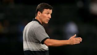 No último domingo (11), os noticiários esportivos se agitaram com a oficializaçãodeRogério Ceni pelo Cruzeiro.O treinador de 46 anos já se despediu do...