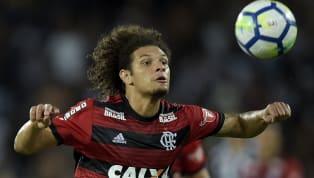 A 12ª rodada do Campeonato Brasileiro vem aí! E, antes que ela comece, é importante ficar de olho nas prováveis escalações de cada um dos clubes. Afinal,...