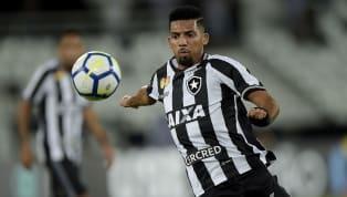 2020 será um ano de transição para o Botafogo, já que as tratativas para que o Glorioso vire um clube empresa vão avançando. Tida como a única forma do clube...