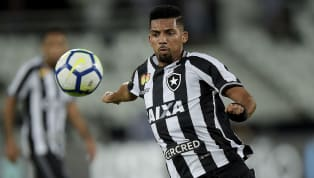 Barcelona are close to completing the signingof Brazilian midfielder Matheus Fernandes from Palmeiras, in a deal worth around €11m. The 21-year-old joined...