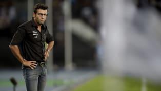 O Botafogo planeja novos tempos na próxima temporada e a diretoria vive a expectativa de montar um elenco qualificado para buscar novos títulos e o time...
