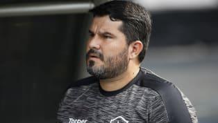 Após a derrota sofrida contra o Corinthians, pelo placar de 2 a 0,em São Paulo, o Botafogo aguarda o final da décima quinta rodada para definir a posição na...