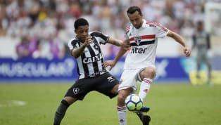 Quem estava com saudade do Brasileirão respira aliviado neste final de semana, poisele voltou! No próximo sábado (27), quatro partidas abrem a primeira...