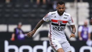 O São Paulo vai conseguindo dar a volta por cima dentro do Campeonato Brasileiro. Após a chegada do técnico Fernando Diniz, o clubeTricolorainda não...