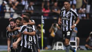 O Campeonato Brasileiro de 2019 apresentou algumas peculiaridades. Se o Flamengo sobrou na ponta e quebrou recorde de pontos (90) desde que a disputa por...