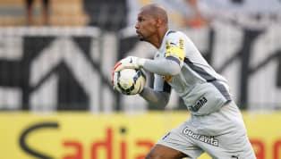 """Jefferson revela que poderia ter deixado Botafogo pela """"porta dos fundos"""""""