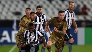 Enquanto a diretoria doBotafogobusca reforços para a sequência da temporada, o clube recebeu nos últimos dias uma situação que está nas mãos do técnico...
