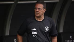 Nesta quinta-feira (13), oVascovai receber oCeará, em São Januário, pela nona rodada doBrasileirão. O Cruzmaltino ocupa a zona de rebaixamento, com 6...