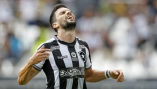Na última terça-feira (18), o Botafogo sofreu derrotano julgamento de seupedido de anulação da partida contra o Palmeiras. O Superior Tribunal de Justiça...
