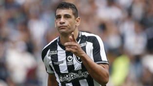 Foi com um gol de Diego Souza que oBotafogogarantiu, neste domingo, a vitória por 1 a 0 sobre oCorinthians, no estádio Nilton Santos, em jogo válido...