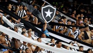 Há bastante tempo que o Campeonato Carioca não atrai os torcedores do Rio aos estádios. Seja pela pouca importância da competição ou pela baixa qualidade dos...