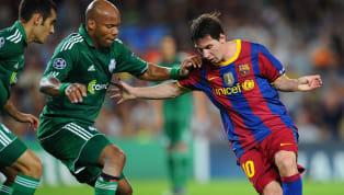 Alors que l'OL affrontait leBarçamardi en Ligue des Champions, l'émission de RMC Sport Le Vestiaire avait invité lundi soir l'ancien défenseur lyonnais...